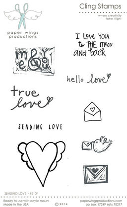 9210F-Sending-Love.jpg