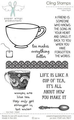 9260F-Tea-Time.jpg