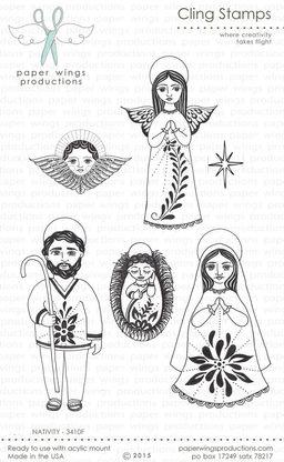 3410F-Nativity.jpg