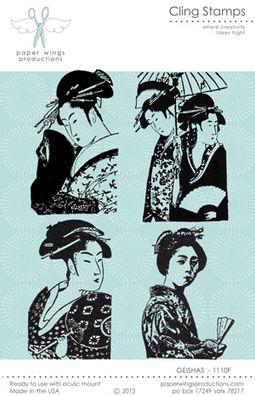 1110F-Geishas.jpg