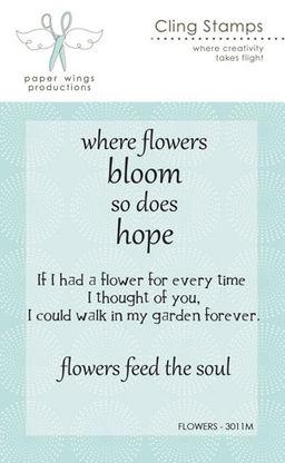 3011M-FLOWERS.jpg