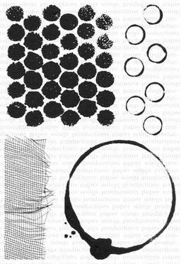 9055F-Big-Art-Textures.jpg