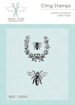 32030XS-Bees.jpg
