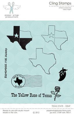 1004F-Texas-State.jpg