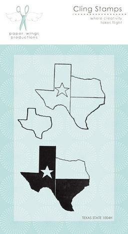 1004H-Texas-State.jpg