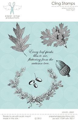 2005F+Leaves.jpg