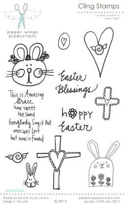 9245F-Easter.jpg