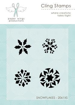 2061XS-Snowflakes.jpg