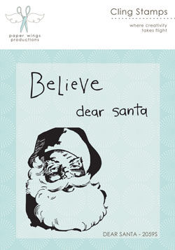 2059S-Dear-Santa.jpg