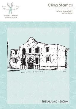 3000M-The-Alamo.jpg