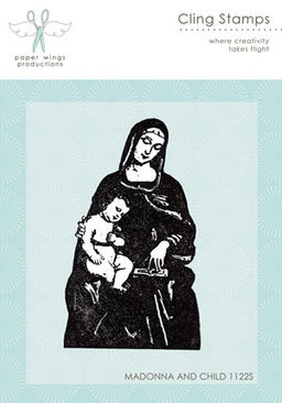 1122S-Madonna-and-Child.jpg