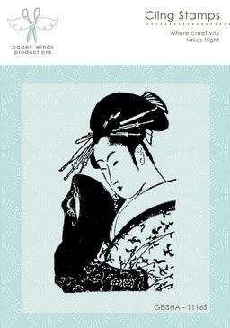 1116S-Geisha.jpg