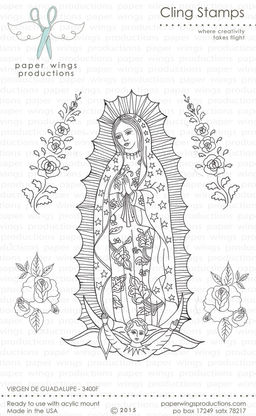 3400F-Virgen-de-Guadalupe.jpg