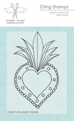 3340M-Heart-Milagro.jpg