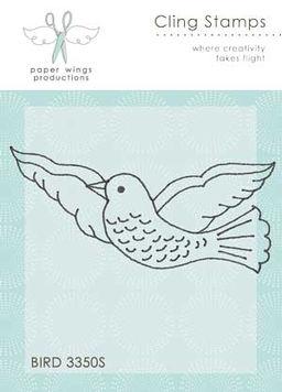 3350S-Bird.jpg