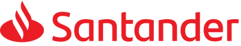 2560px-Banco_Santander_Logotipo.svg.png