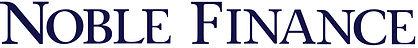 logo-podluzne-8d4d86f0-a10b-4872-8983-428c19193f07.jpg