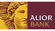 alior-bank-logo-01-753x424-1-600x338.png
