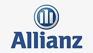 534-5346440_next-logo-allianz-logo.png
