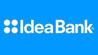 idea-bank-esport-ple-antyweb.jpg