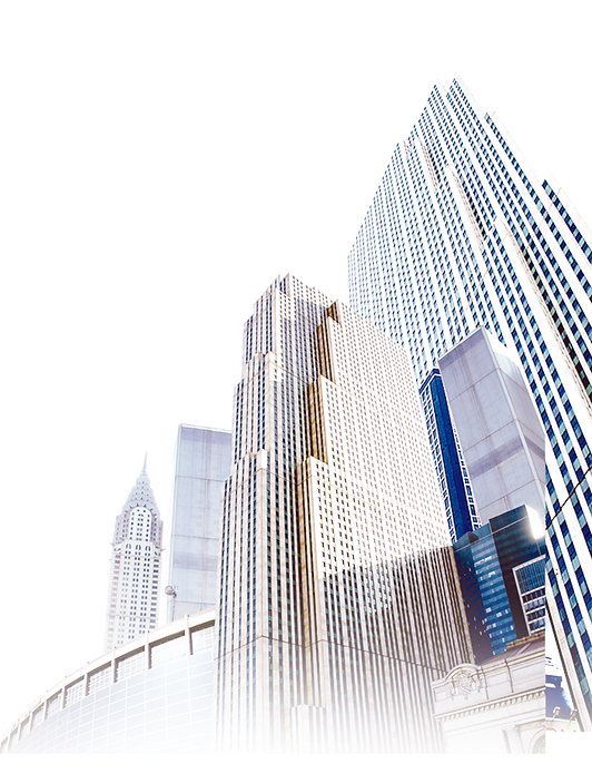 imgbin_skyscraper-architecture-high-rise-building-png (1)_edited.png