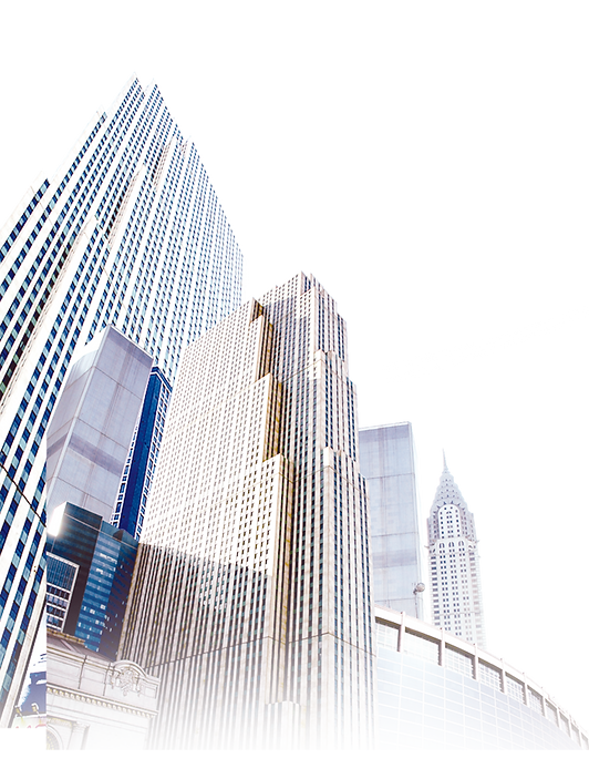 imgbin_skyscraper-architecture-high-rise-building-png (1).png