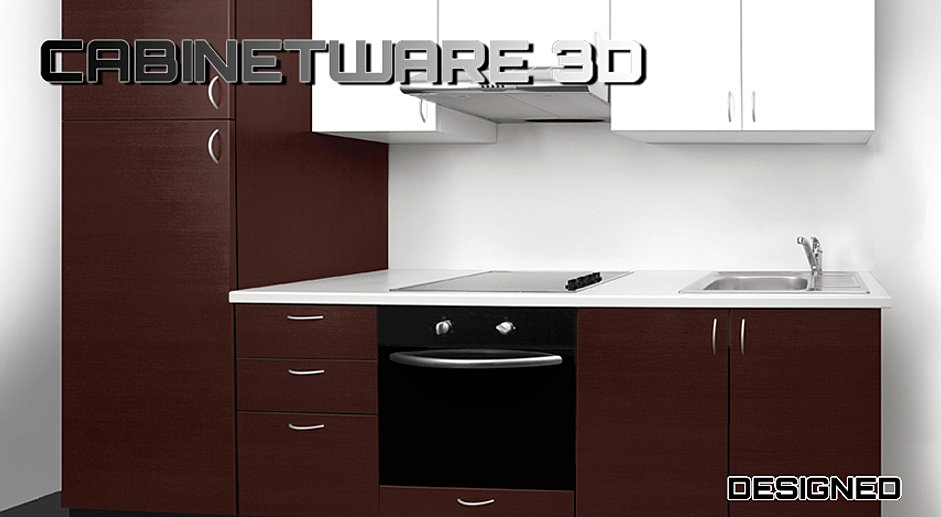 Gem Cnc Systems Cabinetware 3d Software
