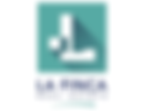 Logotipo La Finca Real Estate