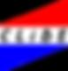 Logotipo CLIDE (fondo de letras blanco).