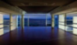 galeria7.jpg
