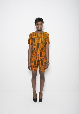 Clothing, Eighteen Forever, African fashion, women's ...