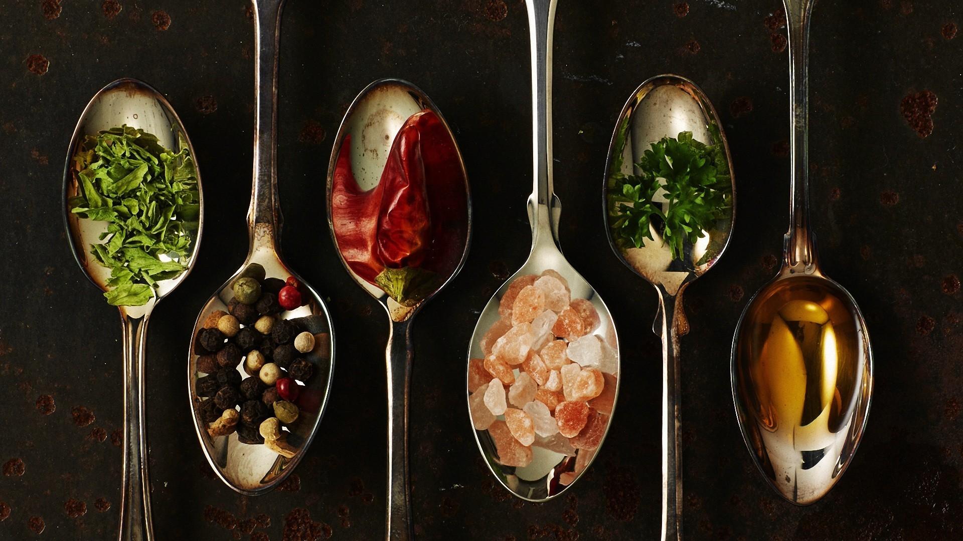Food Art Believe In Taste