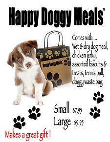 Happy doggy meal.jpg