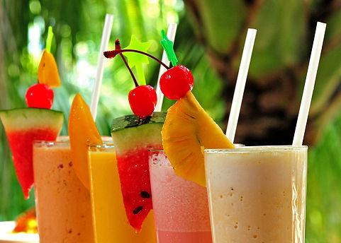fruit-shake-3.jpg