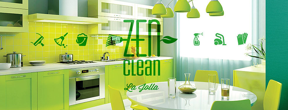 Move Out Cleaning Services San Diego