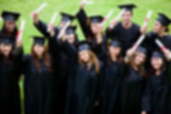 bigstock_group_graduation_of_students_l_