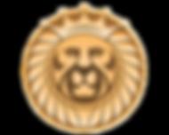 Подготовка к ЕГЭ и ОГЭ в Санкт-Петербурге СПб Приморская Василеостровская Учебный центр Импери ГИА Английский язык Репетитор по математике Репетитор по физике Репетитор по русскому языку знаний