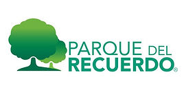 parque del recuerdo logo.jpg