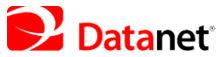 logo_datanet.jpg