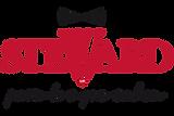 Logo Steward Colores-02.png