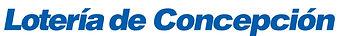 LOTERIA CONCEPCION logo.jpg