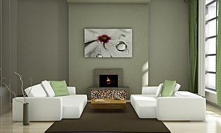 Catherine gruner home design home style feng shui - Feng shui appartement ...