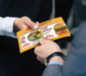 coupon_handoff_lg800.jpg