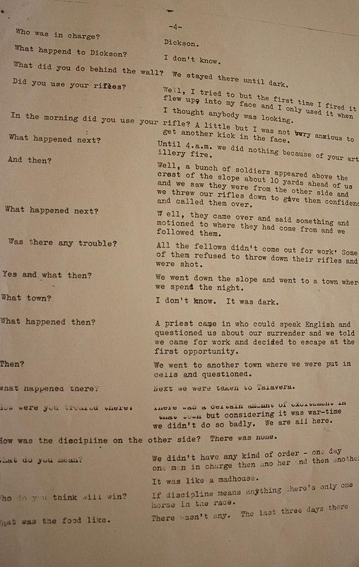 page 4 AC interrogation.jpg
