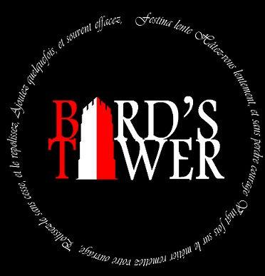 Bard's Tower Final Red (ltrhead)3 (2)jpg