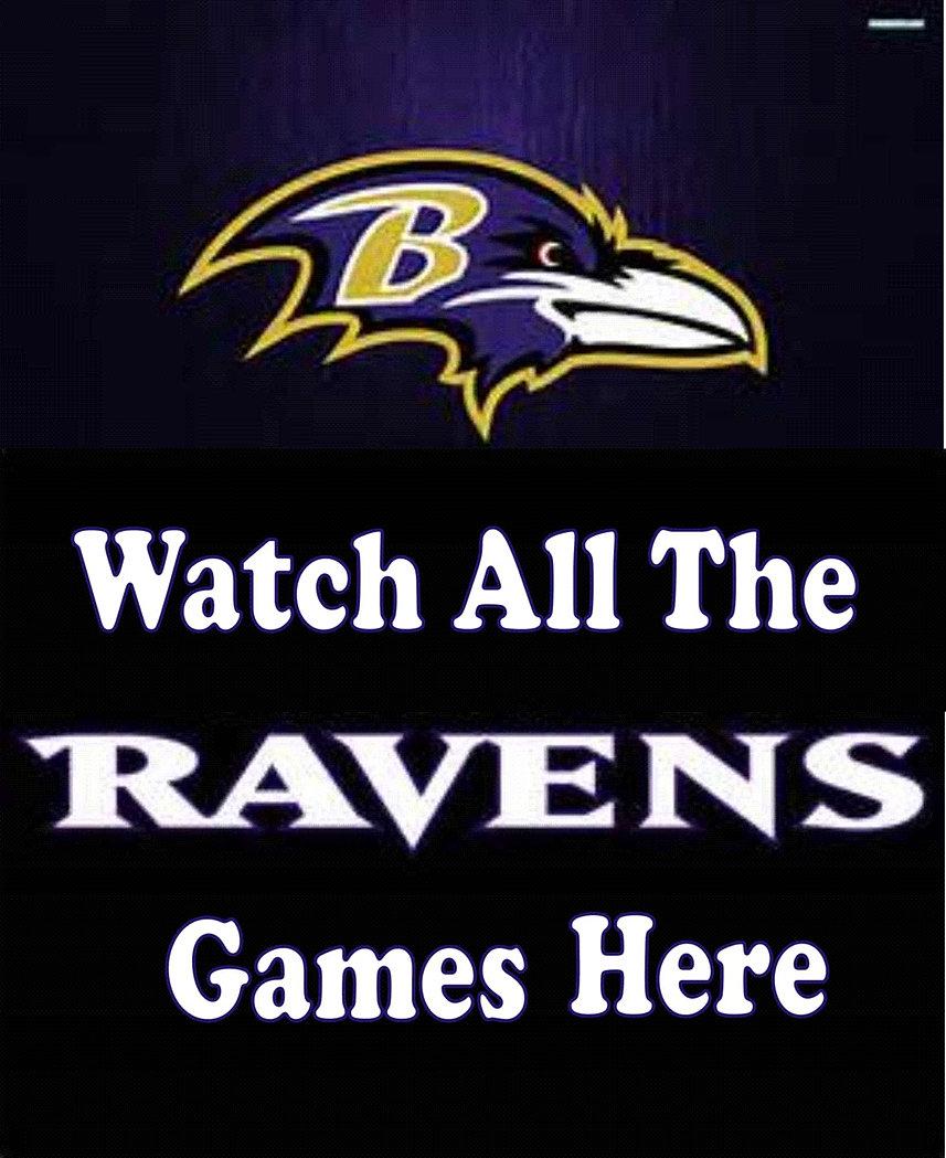 Ravens Game Here.jpg