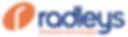 Logo_Radleys_Interchim_0416.png