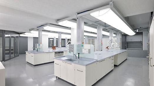 waldner laboreinrichtungen-scala-ika3-5.