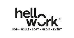 logo-hellowork.jpg