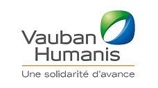 Logo Vauban Humains.jpg